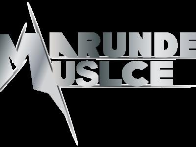 Marunde Muslce