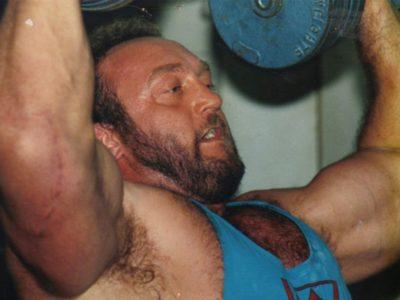 bill-kazmaier