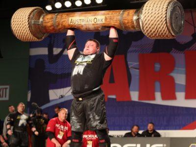 arnold-strongman