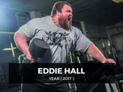 ed-hall