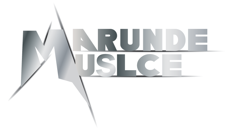 Marunde Muscle