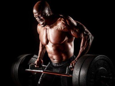 weight-lift