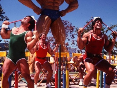 1977-strongest-man