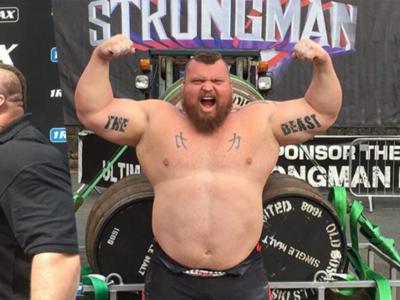 strongman-super